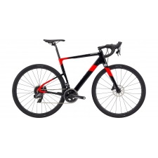 Cannondale Topstone Carbon Force eTap Gravel Bike 2020
