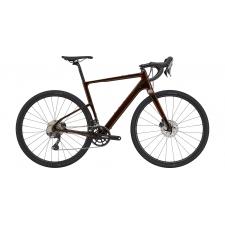Cannondale Topstone Carbon 2 Gravel Bike 2021
