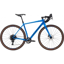 Cannondale Topstone Disc SE Apex 1 Gravel and Adventur...