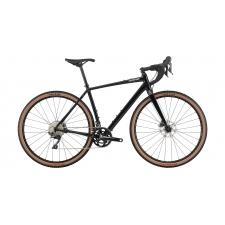 Cannondale Topstone Alloy Ultegra Gravel Bike 2020