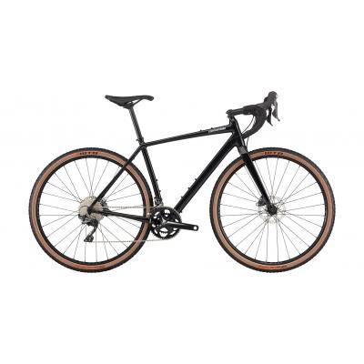 Cannondale Topstone Alloy Ultegra Gravel Bike 2020