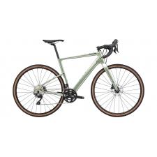 Cannondale Topstone Carbon Ultegra RX 2 Gravel Bike 20...