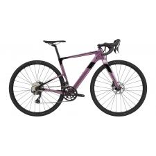 Cannondale Topstone Carbon Women's 4 Gravel Bike 2021