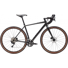 Cannondale Topstone Disc SE 105 Gravel and Adventure B...