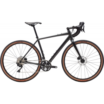 Cannondale Topstone Disc SE 105 Gravel and Adventure Bike 2019