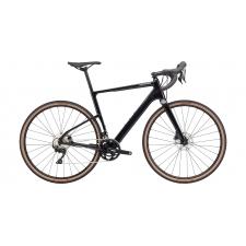 Cannondale Topstone Carbon 105 Gravel Bike, Black Pear...