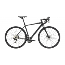 Cannondale Topstone Alloy 105 Gravel Bike 2020