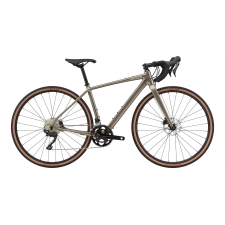 Cannondale Topstone Women's 2 Gravel Bike 2021