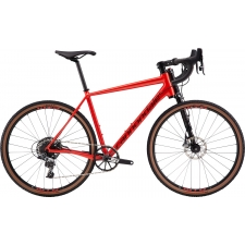 Cannondale Slate SE Force 1 Gravel and Adventure Bike ...
