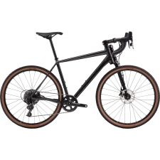 Cannondale Slate SE Apex 1 Gravel and Adventure Bike 2...