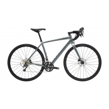 Cannondale Topstone Alloy Tiagra Gravel Bike 2020