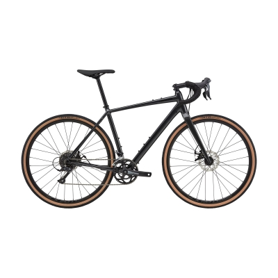 Cannondale Topstone 3 Gravel Bike 2021
