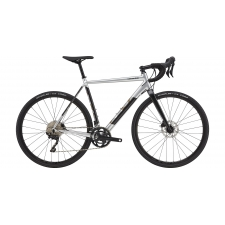 Cannondale CAADX 1 Cyclocross Bike 2021