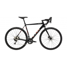 Cannondale CAADX 105 Cyclocross Bike 2020