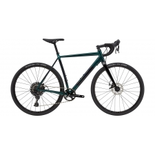 Cannondale CAADX 2 Cyclocross Bikes 2021
