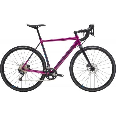 Cannondale CAADX Ultegra Cyclocross Bike 2019