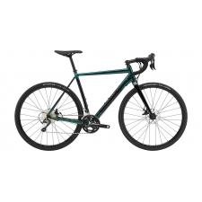 Cannondale CAADX Tiagra Cyclocross Bike 2020
