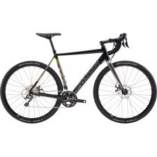Cannondale CAADX Tiagra Cyclocross Bike 2019
