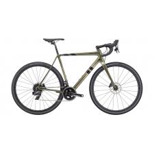 Cannondale SuperX Force eTap Carbon Cyclocross Bike 20...