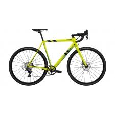 Cannondale SuperX Force 1 Carbon Cyclocross Bike 2020