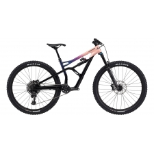 Cannondale Jekyll Carbon/Alloy 1 Women's Mountain Bike...