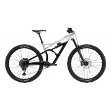 Cannondale Jekyll Carbon/Alloy 2 Mountain Bike 2020