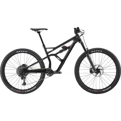 Cannondale Jekyll 29er Carbon/Aluminium 2 Mountain Bike 2019