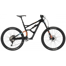 Cannondale Jekyll 4 Mountain Bike 2019