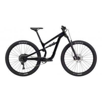Cannondale Habit Alloy Fem 3 Women's Mountain Bike 2020