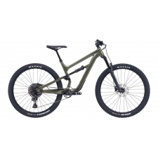 Cannondale Habit Alloy 5 Mountain Bike 2020