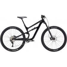 Cannondale Habit 5 Mountain Bike 2019