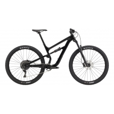 Cannondale Habit Alloy 6 Mountain Bike 2020