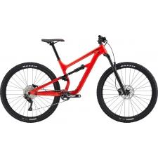 Cannondale Habit 6 Mountain Bike 2019