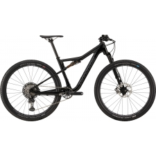 Cannondale Scalpel SI HiMod 29er Limited Edition Carbo...