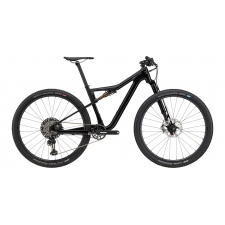 Cannondale Scalpel Si HiMod 1 Carbon Mountain Bike 2020