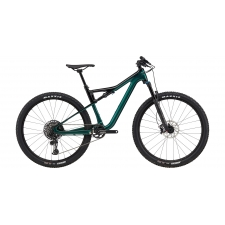 Cannondale Scalpel Si Carbon SE Mountain Bike 2020