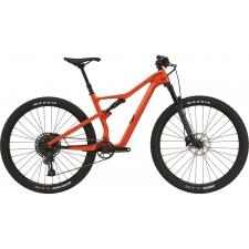 Cannondale Scalpel Carbon SE 2 Mountain Bike 2021