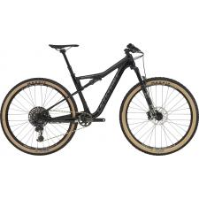 Cannondale Scalpel Si SE 2 Carbon Mountain Bike 2018