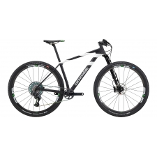 Cannondale F-Si HiMod World Cup Carbon Mountain Bike 2...
