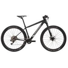 Cannondale FSi Hi-Mod Carbon Black Inc Mountain Bike 2...