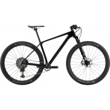 Cannondale FSi Limited Edition Carbon Mountain Bike 20...