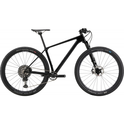 Cannondale FSi Limited Edition Carbon Mountain Bike 2019