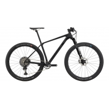 Cannondale F-Si HiMod 1 Carbon Mountain Bike 2020