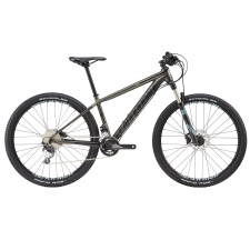 Cannondale FSi 27.5 Alloy 2 Women's Mountain Bike 2017