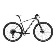 Cannondale F-Si Carbon 4 Carbon Mountain Bike 2020