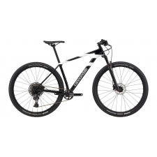 Cannondale F-Si Carbon 5 Carbon Mountain Bike 2020