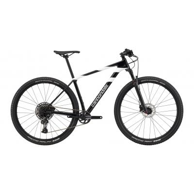 Cannondale F-Si Carbon 5 Carbon Mountain Bike 2020