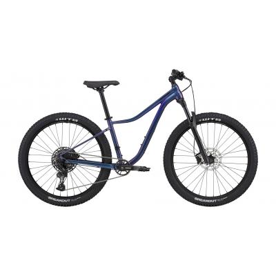 Cannondale Trail Tango 1 Women's Mountain Bike 2020