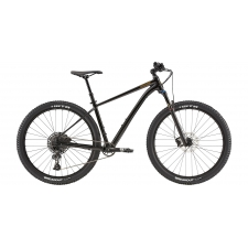 Cannondale Trail 1 Mountain Bike 2020