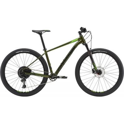 Cannondale Trail 1 (1x) Mountain Bike 2019